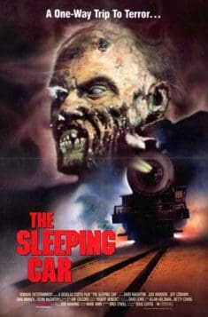 The Sleeping Car (1990)