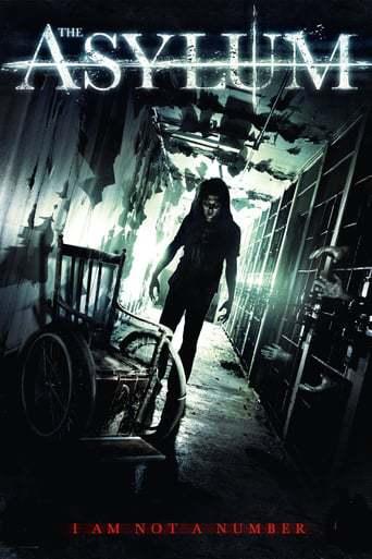 The Asylum (2013)