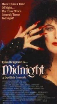 Midnight (1989)