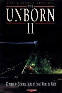 The Unborn II (1994)