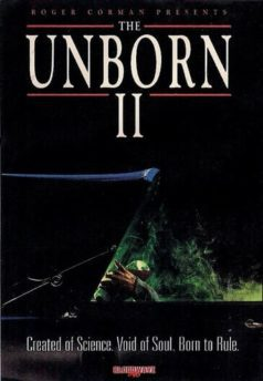 The Unborn II (1994)