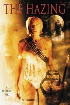 The Hazing (2004)