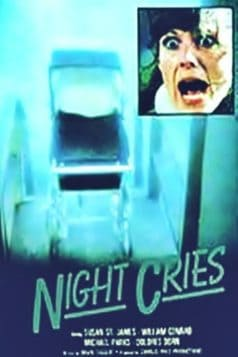Night Cries (1978)