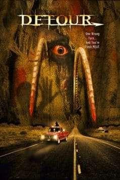 Detour (2003)