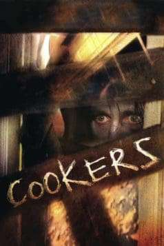 Cookers (2001)
