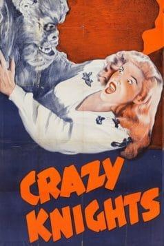 Crazy Knights (1944)