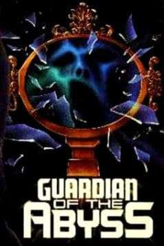 Guardian of the Abyss (1980)