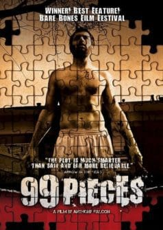 99 Pieces (2007)