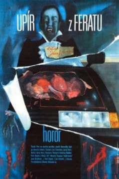 Ferat Vampire (1982)