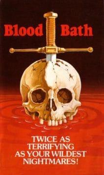 Blood Bath (1976)