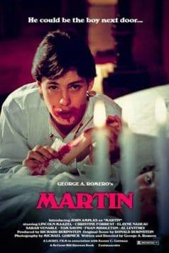 Martin (1978)