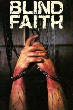 Blind Faith (1989)