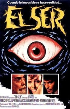 Psychophobia (1982)