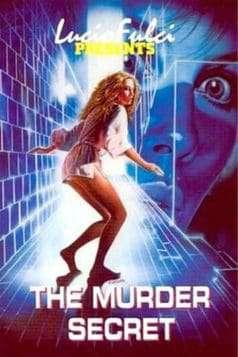 The Murder Secret (1988)