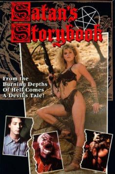 Satan's Storybook (1989)