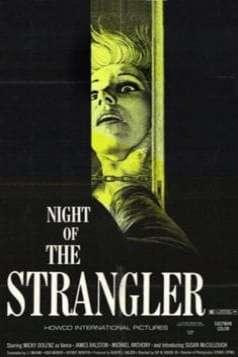 Night of the Strangler (1972)