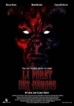 La forêt des démons (2005)