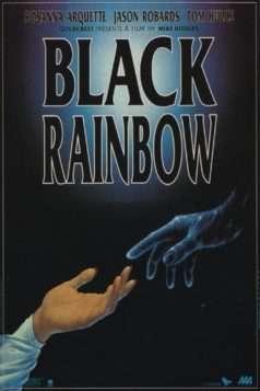 Black Rainbow (1989)