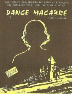 Dance Macabre (1986)