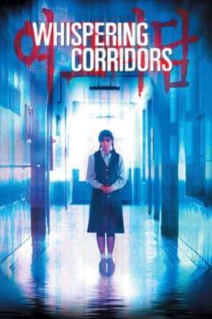 Whispering Corridors (1998)