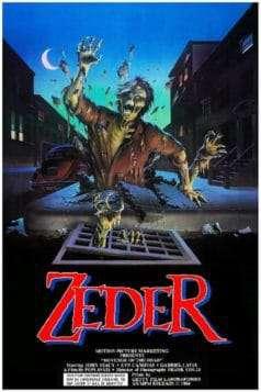 Zeder (1983)