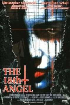 The Eighteenth Angel (1997)