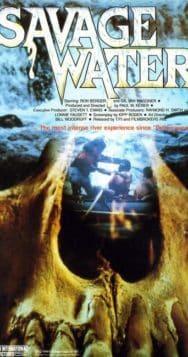 Savage Water (1979)