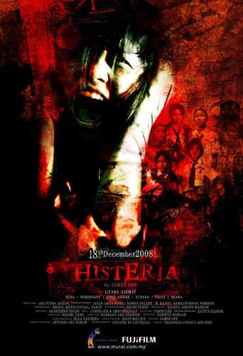 Histeria (2008)