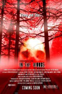In the Woods (2005)