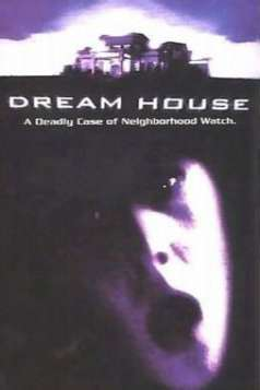 Dream House (1998)
