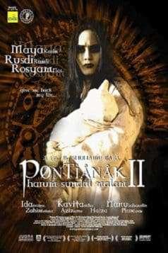 Pontianak Harum Sundal Malam 2 (2005)