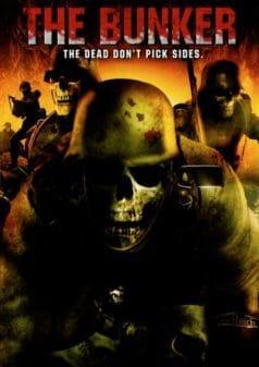The Bunker (2001)