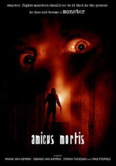 Amicus Mortis (2007)