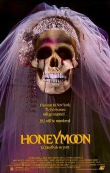 Honeymoon (1985)