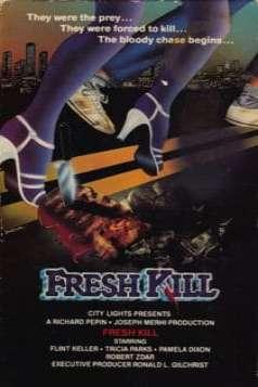 Fresh Kill (1988)