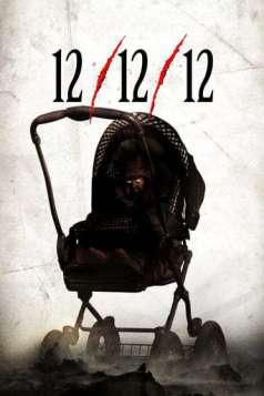12/12/12 (2012)