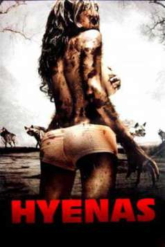 Hyenas (2010)