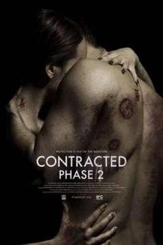 Contracted: Phase II (2015)