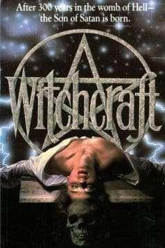 Witchcraft (1989)
