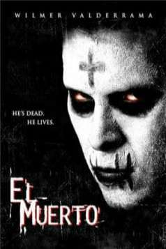 The Dead One (2007)
