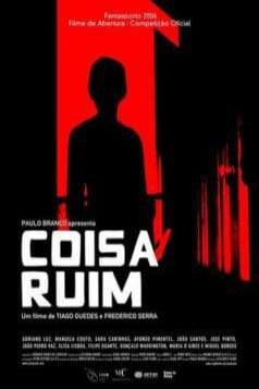 Blood Curse (2006)