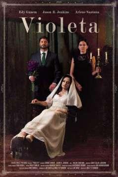 Violeta (2014)