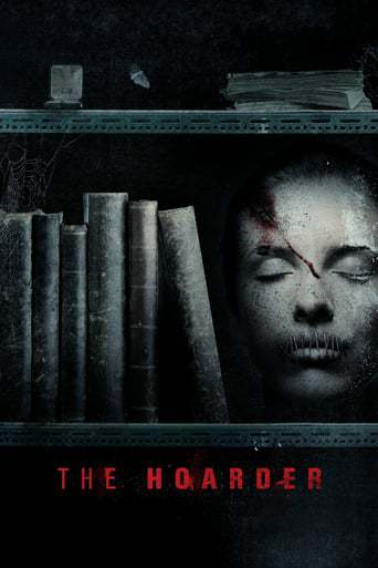 The Hoarder (2015)