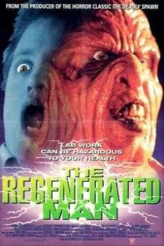 The Regenerated Man (1994)