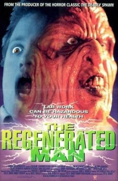 The Regenerated Man (1994)