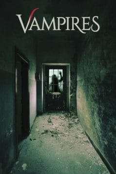 Vampires (1986)