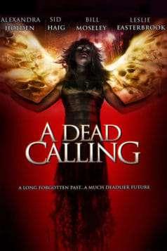A Dead Calling (2006)