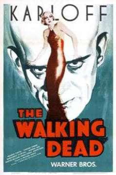 The Walking Dead (1936)