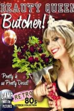 Beauty Queen Butcher (1991)