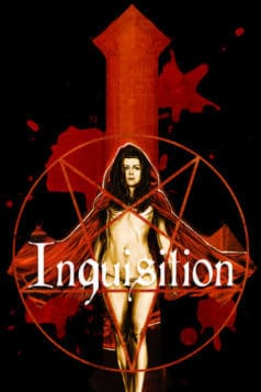 Inquisition (1978)
